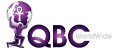 qbcmedicalconsulting